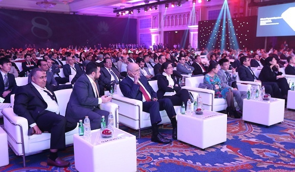 Huawei Dubai 012016-38
