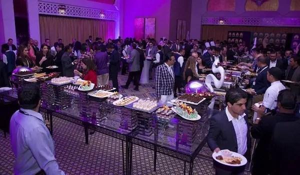 Huawei Dubai 012016-44