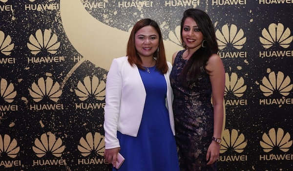 Huawei Dubai 012016-5