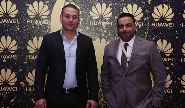Huawei Dubai 012016-7