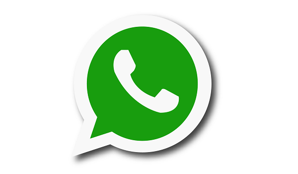 Whatsapp-Logo-shadow