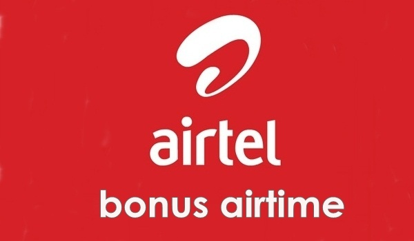 Airtel-Nigeria