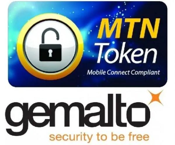 MTN-Gemalto