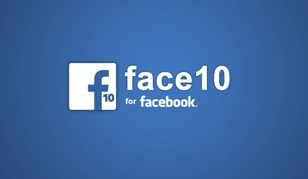 face10 for bb10