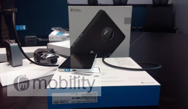lumia950-media-4