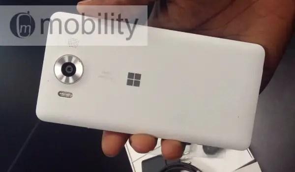 lumia950-media-5