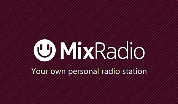 mix_radio_official