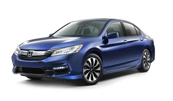 2017-Honda-Accord-Hybrid (1)