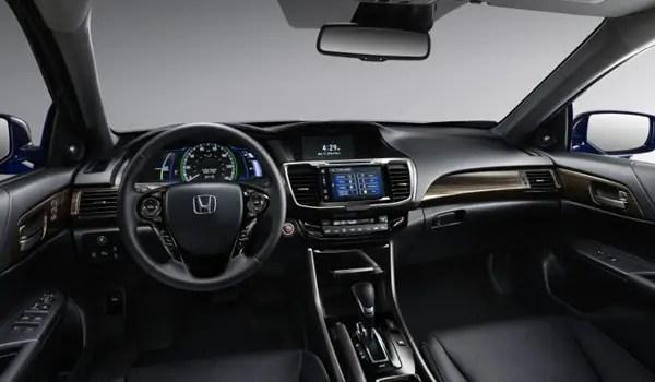 2017-Honda-Accord-Hybrid (2)