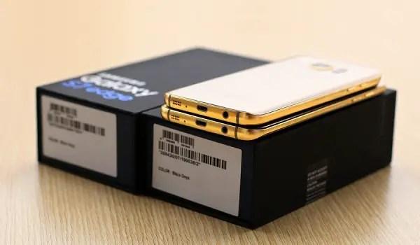 24k-Samsung-Galaxy-S7 (1)