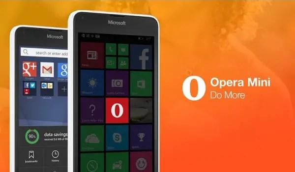 Opera-Windows