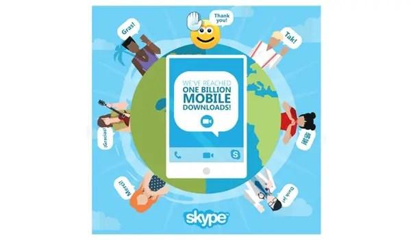 skype_billion_downloads