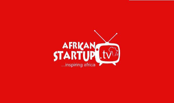 House Of Usanga on African Startup TV