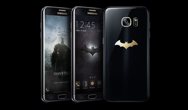 galaxy-s7-edge-injustice-edition-batman