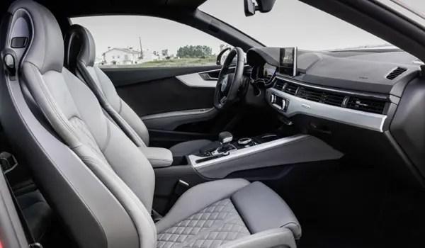 2017-Audi-S5 (3)