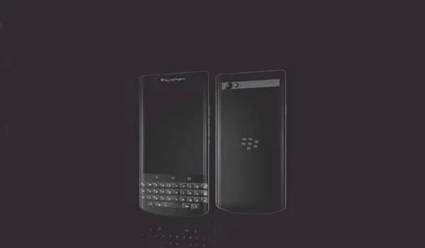 BlackBerry-Rome