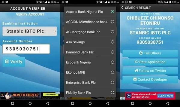 Nigerian-Bank-Account (4)-horz