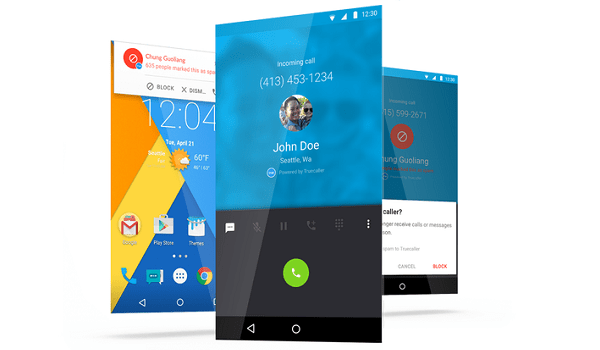 Cyanogen OS may be on its way out