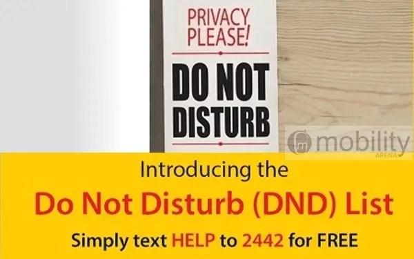 do-not-disturb (2)