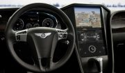 Car Technology: All roads lead to artificial intelligence