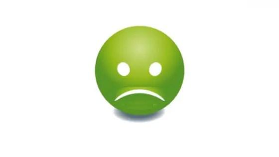 Sad Smile - Smile SuperData Plan