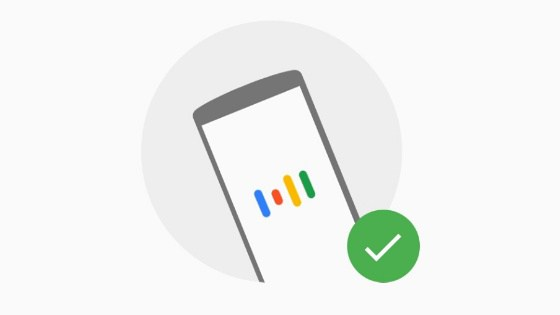 delete Google Voice conversations