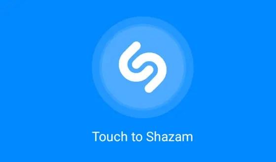 Shazam Lite