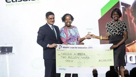 2016-etisalat-prize-for-innovation-17