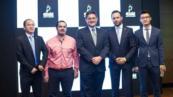 2016-etisalat-prize-for-innovation-8