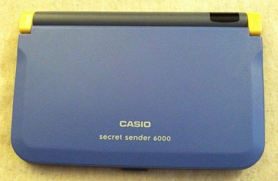 casio-jd-6000-closed