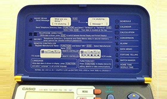 casio-jd-6000-flip-cover