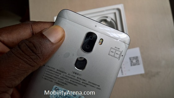 leeco-cool1-photos-main-camera-min
