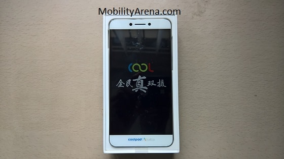 leeco-cool1-photos-open-box-min