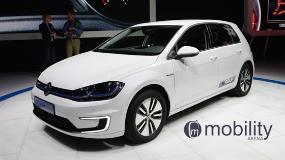 volkswagen-e-golf-3