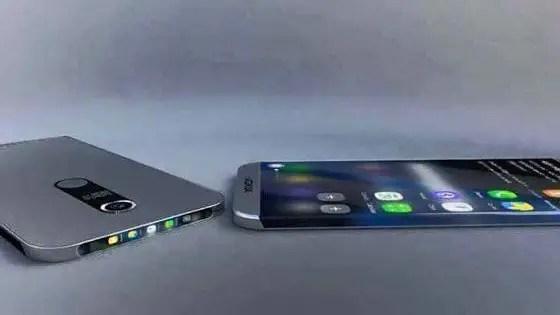 nokia-smartphone-renders-2