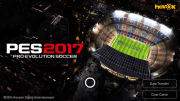 I tried out PES 2017 and here's what happened