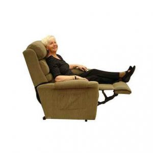 electric lift chairs perth wa stool chair rentals recliner tilt for the elderly