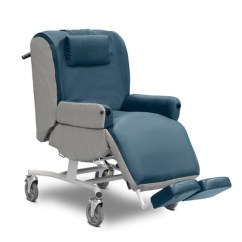 Electric Lift Chairs Perth Wa Next Day Office Recliner Tilt For The Elderly Pride Meuris Club Chair