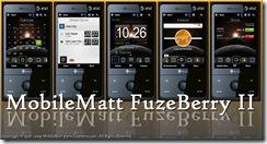 MobileMattFuzeBerry_II_4