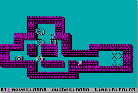 Sokoban_PC_game_01