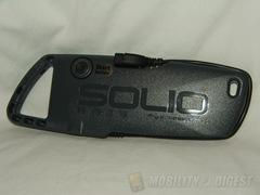 solio7