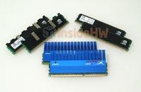 DDR3_2[1]