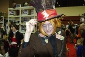 thumbs_megacon058[1]