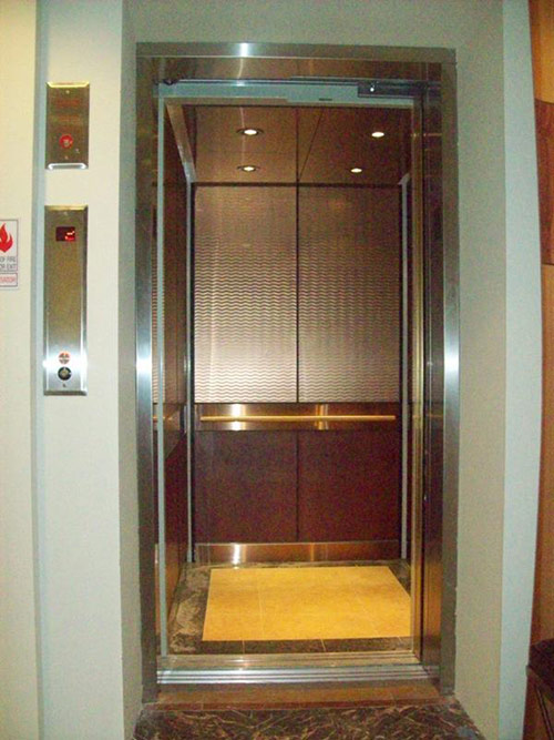 stair lift chair flat bean bag mobility elevator & co. - commercial and residential elevators