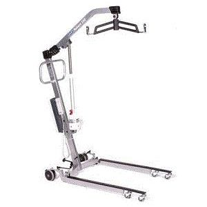 Mobility Equipment Hire in the UK and abroad- Hire and