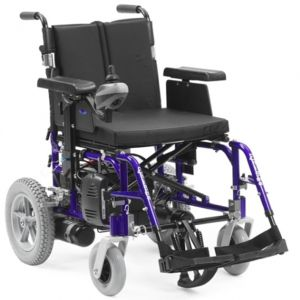 wheel chair on rent in dubai modern outdoor dining chairs australia mobility equipment hire the uk and abroad rental of direct electric wheelchair