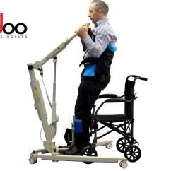 Wheelchair Hire York Refinish Rocking Chair Electric Standing Hoist In London England