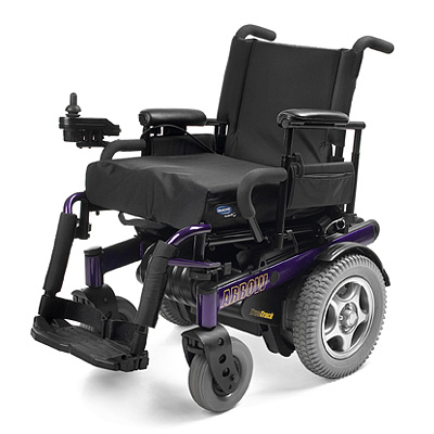 wheelchair hire york mid century outdoor chairs electric in new city usa heavy duty