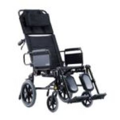 Wheel Chair On Rent In Dubai Leather Wingback Chairs For Sale Wheelchair Hire United Arab Emirates Manual Uae Reclining