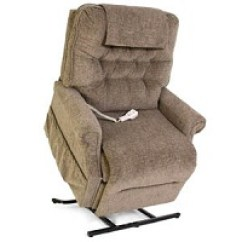 Chair Cover Hire Sunderland Bedroom Mirror Riser Recliner In Single Motor